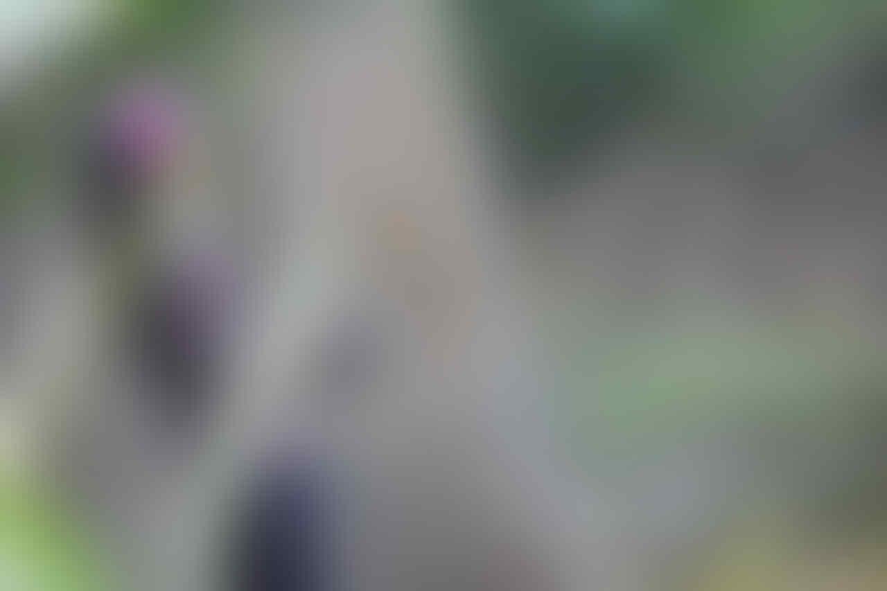 FR KFC Lady Angler VIA Bait Casting