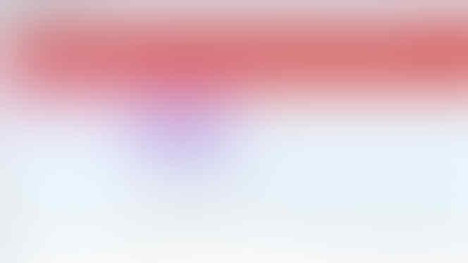 [eRYe-OFFICIAL]▪≡ Thread tanya jawab eRYe [Mau bertanya masuk sini] ≡▪