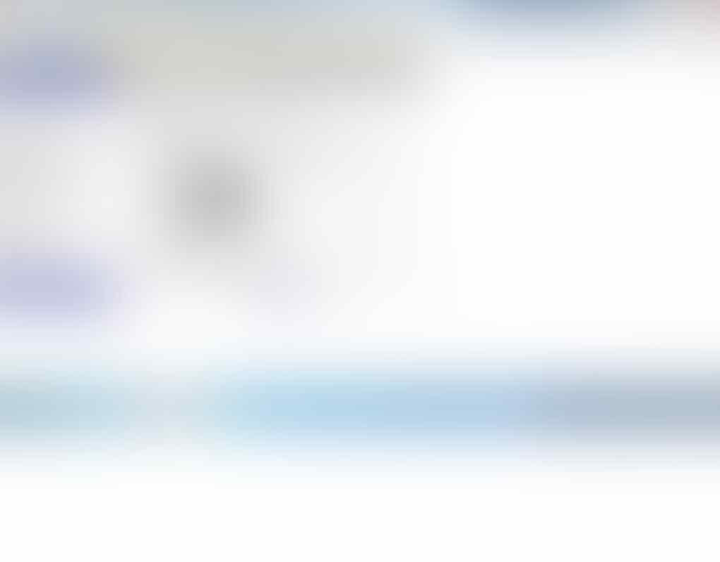 Asus slim X453M 2840 hdd 500gb ram 2gb white muluss murah [Jayacool]