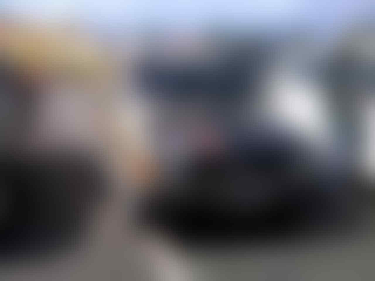[TKKC] Toyota Kijang Kaskus Community - Part 3