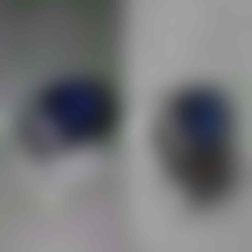 Lelang Batu Cincin pt.17.Sapphire,Ruby,Phantom,BO DLL.Close 01/08/15 pkl 21:40