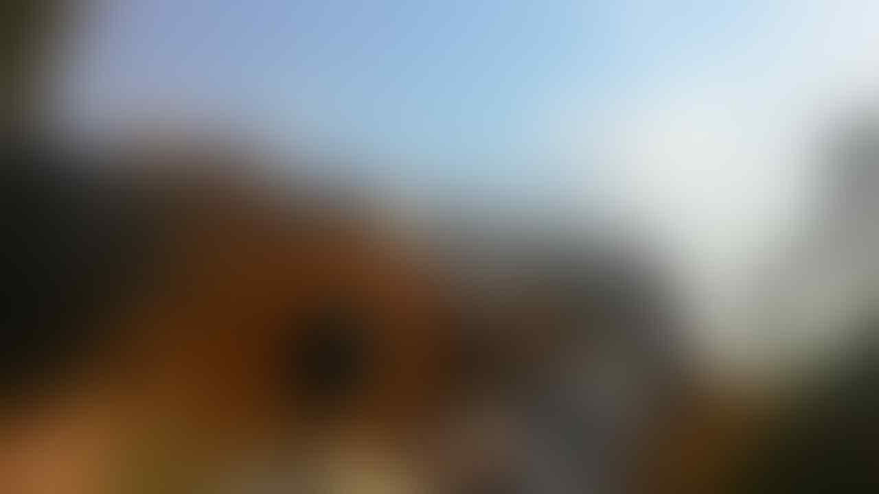 Mengenal Lebih Dekat Misi Internasional Polri, FPU GARUDA BHAYANGKARA
