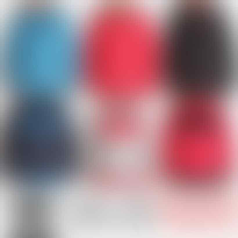 Jaket Adidas Hoodie WATERPROOF