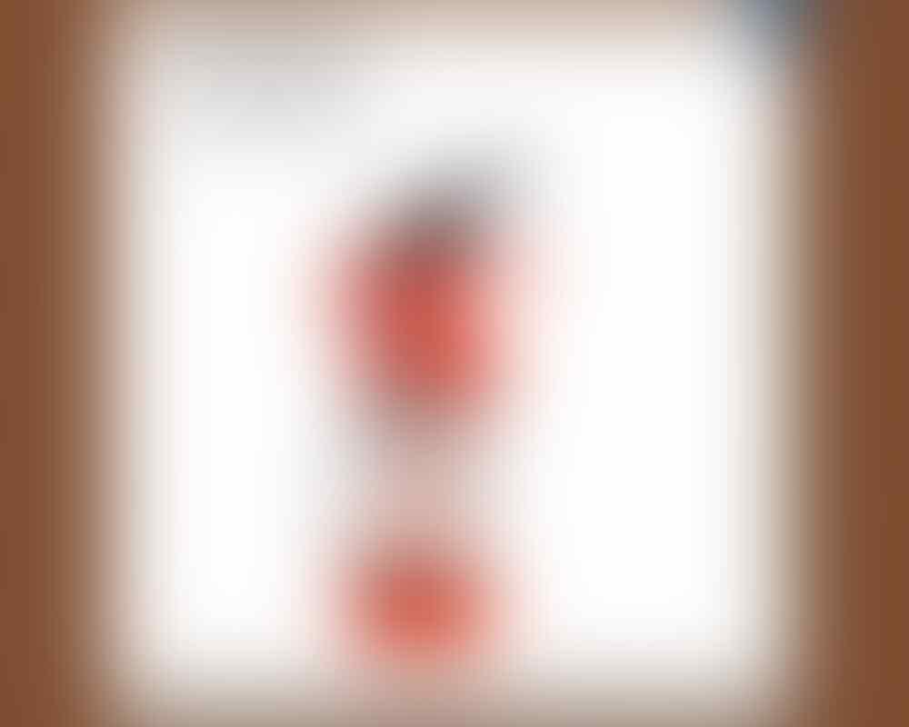 Korek api / lighter unik bentuk minuman kaleng , gitar , granat, lipstick , dll