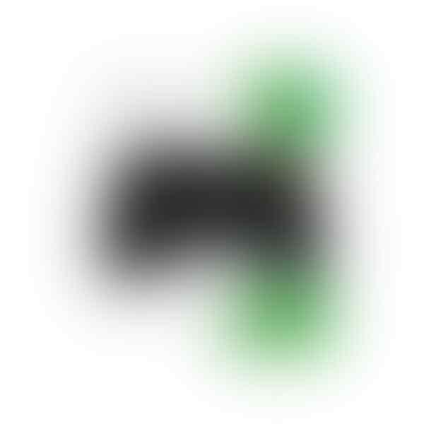 [stary] Accessories/Aksesoris Xbox 360/X360 TERMURAH,TERLENGKAP,TERUPDATE BNIB