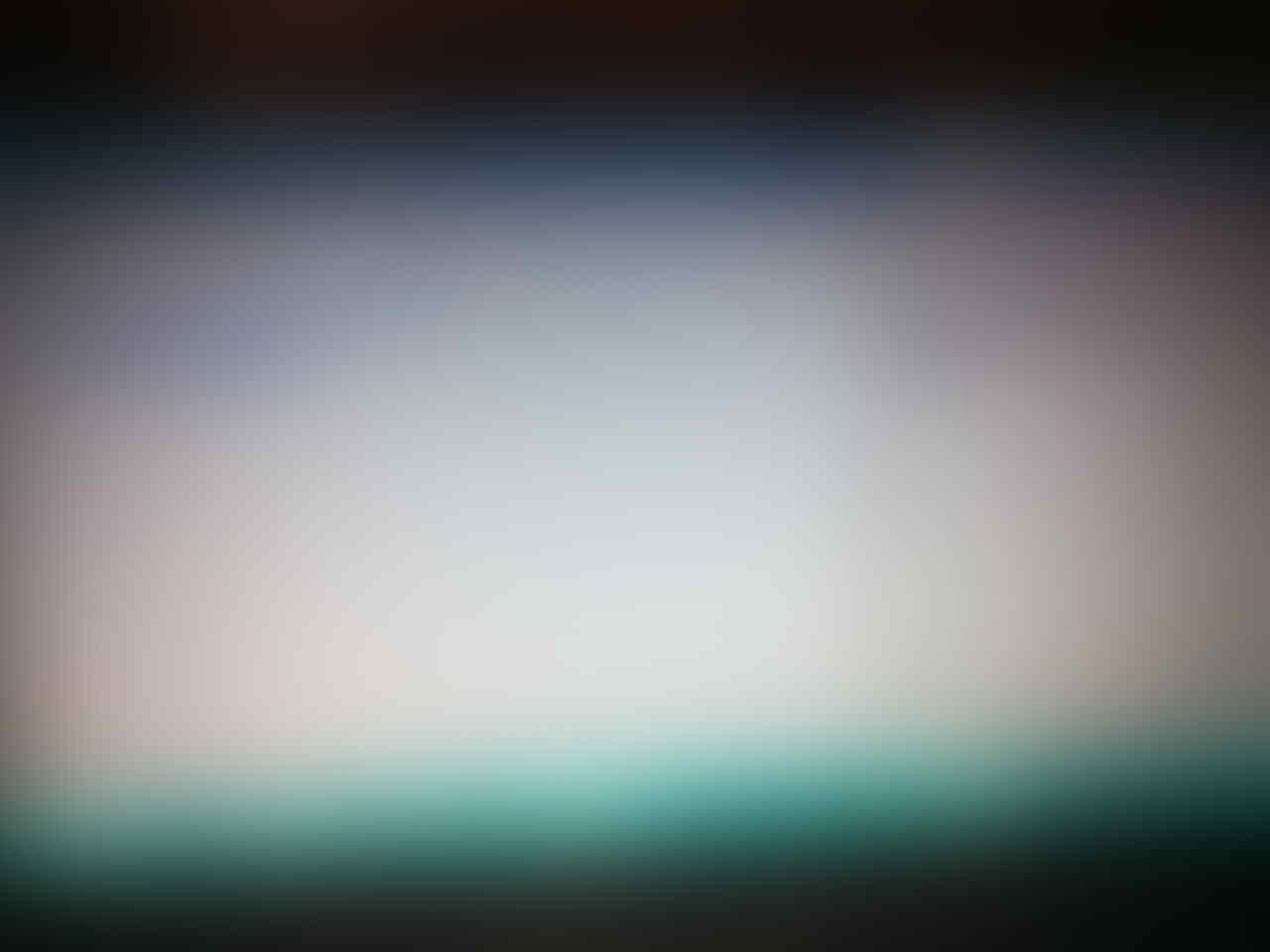 [ASK] Splash Screen AXIOO Neon HNM Stuck, Tidak Otomatis Masuk ke OS