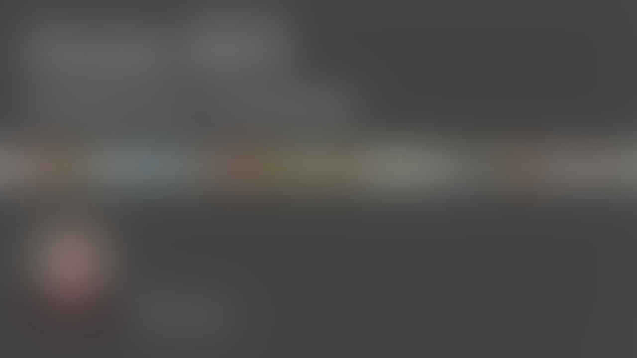 KASIH CENDOL DAPET VIDEO TUTORIAL LYNDA.COM + SUBTITLE IND & ENG