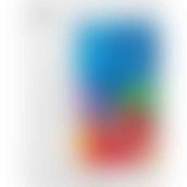 Smartphone dengan kemampuan Retina Scanning