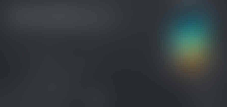 XIAOMI MI BAND ORIGINAL SMART WIRST BAND / BRACELET MIBAND | XIAOMI PISTON 3 EARPHONE