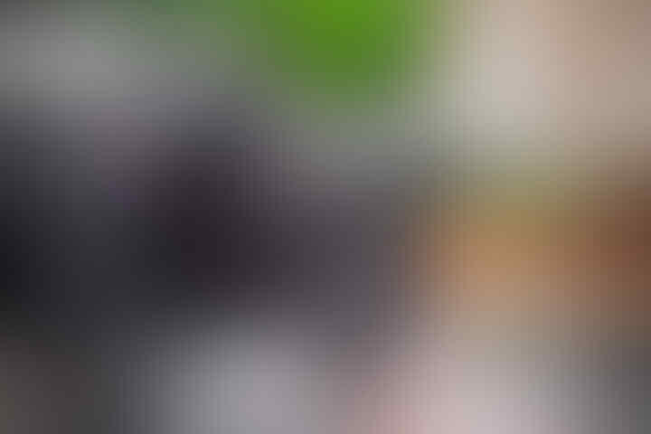 Serba Serbi Honda CBR150 – CEBERUS [CBR Kaskus] - Part 5