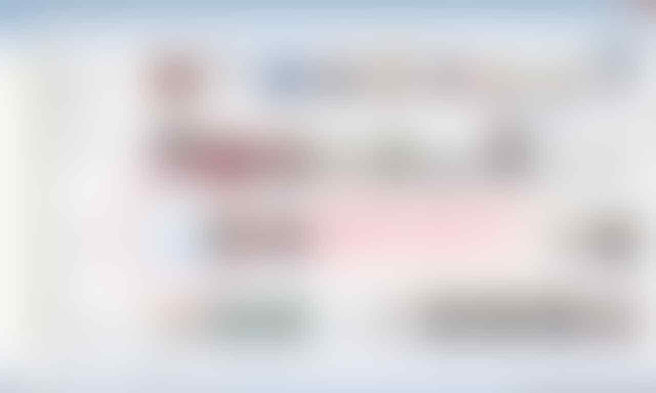 [WTA] File Tidak Bisa Dihapus Dari Harddisk