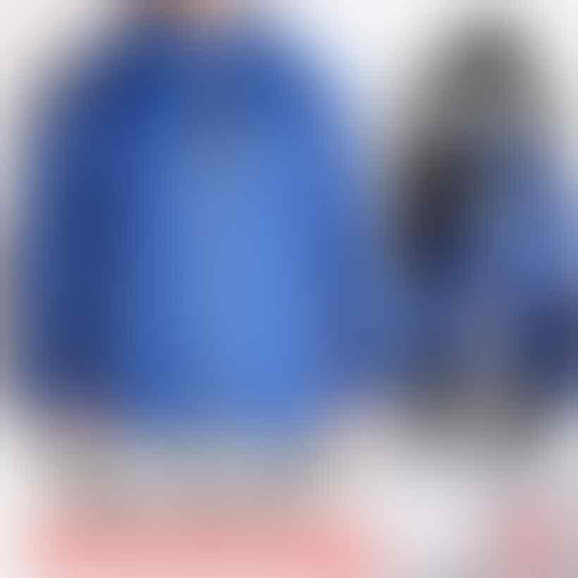 Jaket Puma Bolak Balik BANYAK WARNA BANYAK MODEL NYA LOHH :D