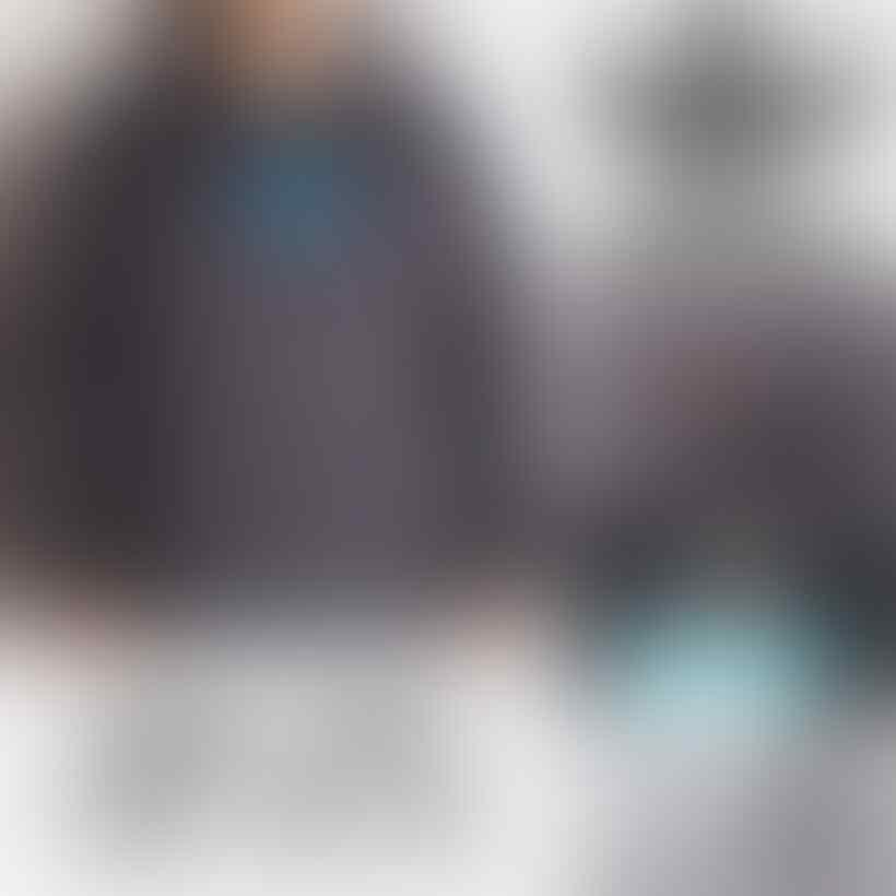 Jaket Adidas Hoodie , Model dan warna nya BANYAK , WATERPROOF LAGI :D
