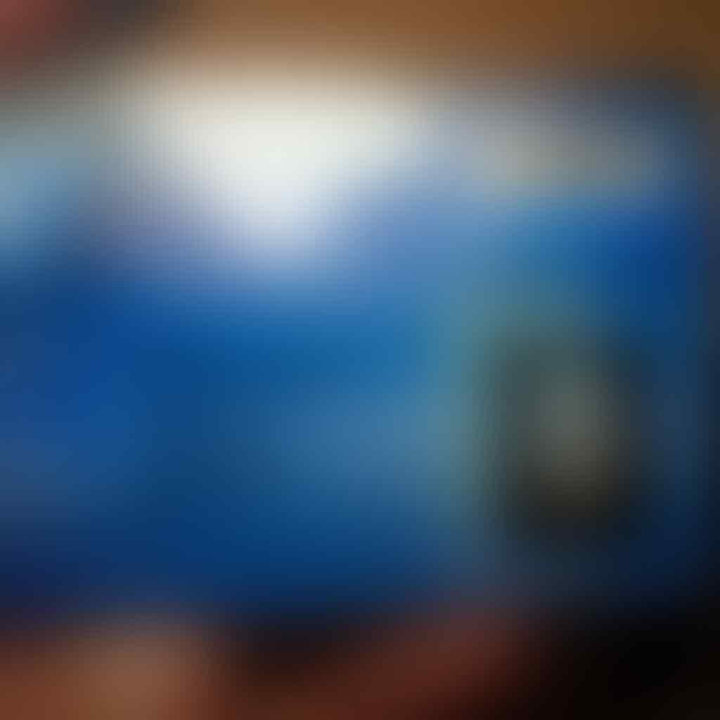 LELANG 131 CLS SENIN TGL 25 JAM 22.00 WKT KASKUS