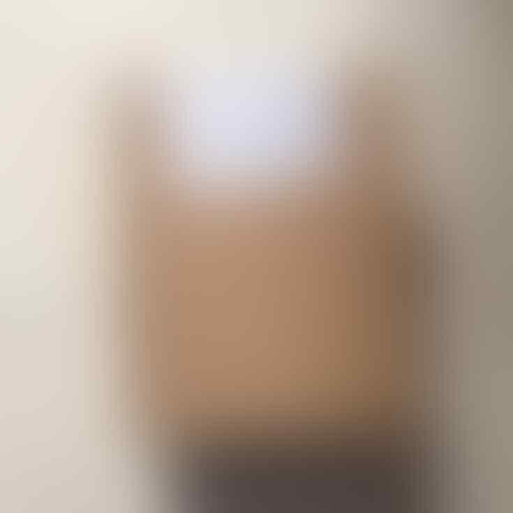 [ZENAUDIO] READY STOCK Earphone IEM Meelectronics M6 Pro Noise Isolation BNIB