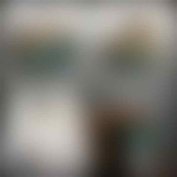 LELANG PART 26 NGABISIN STOCK BACAN KERIKIL - OB 30K-150K - END 27-08-2015 23.00 WK