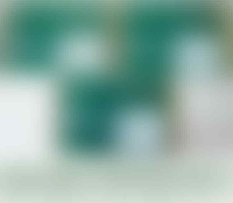 (YG 18K) RLX DD 218238 BKWAP, CHDP,CHIP,CHRP, GMT 116759SA