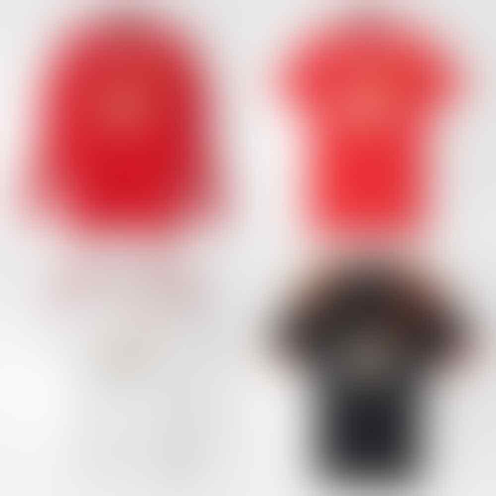 ORIGINAL - Pre Order Jersey Klub Musim 2015/2016 - Adidas Only!