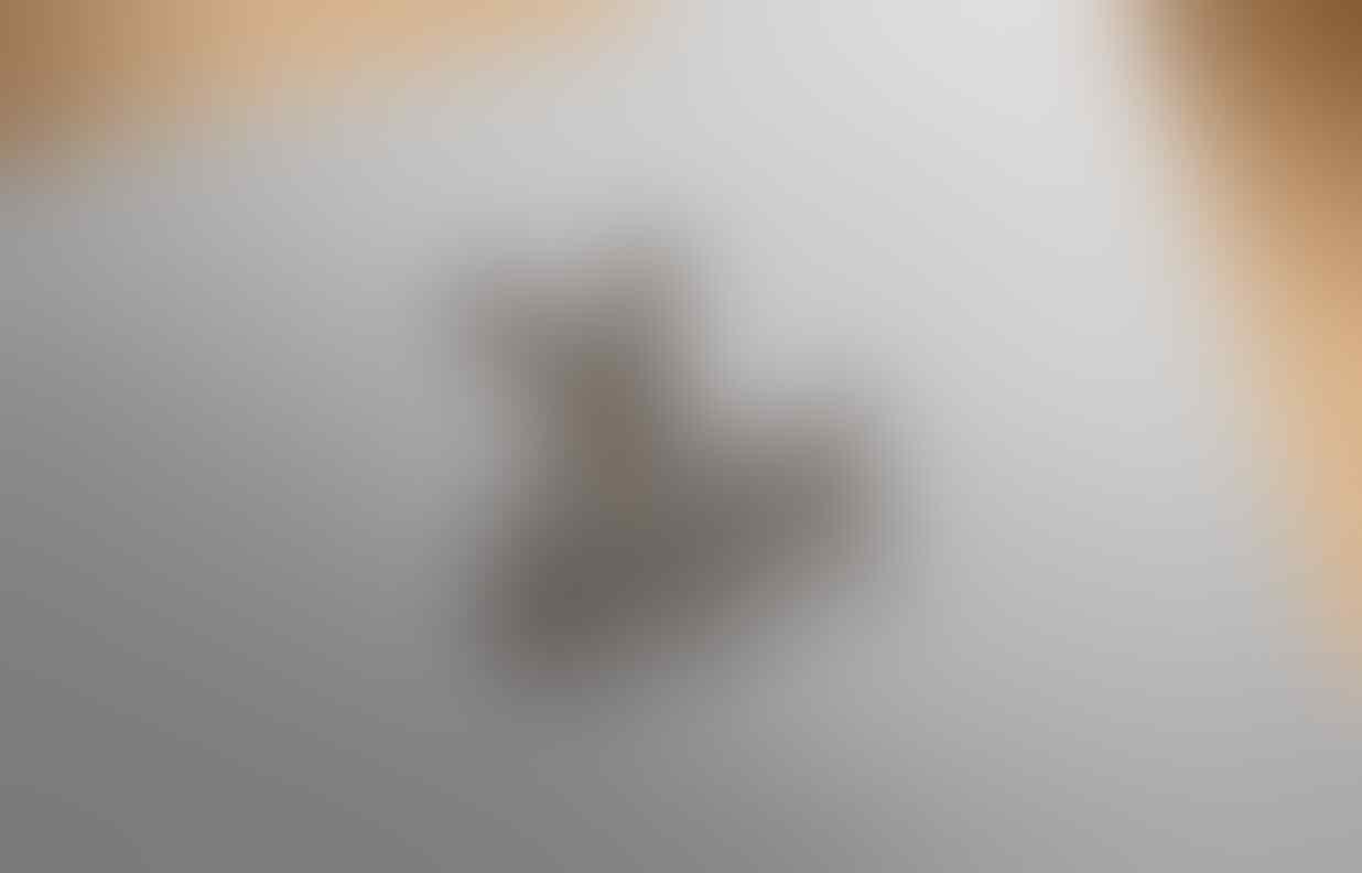 DESAIN KAOS | T-SHIRT | LINEART ++MURAH ◄◄◄◄◄◄◄◄◄◄◄◄◄◄◄◄◄