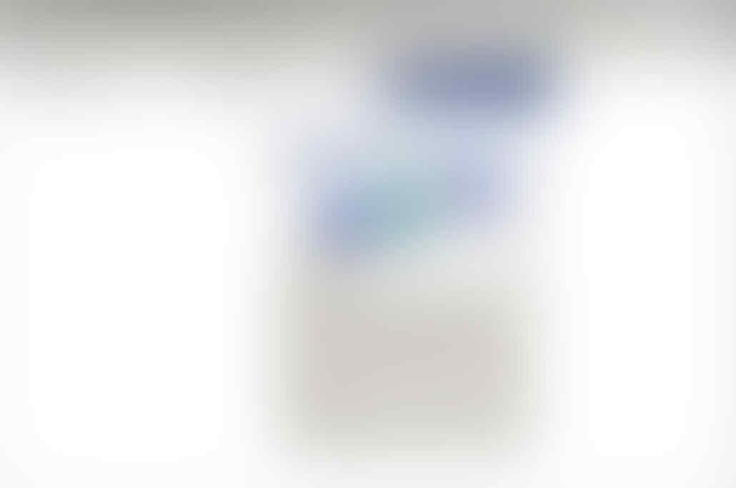 [ASK] GANTI DASHBOARD MODEM ZTE