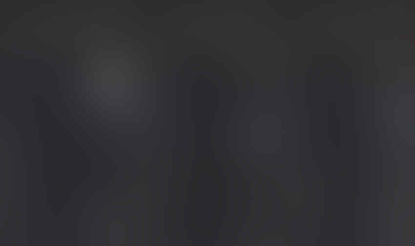 [Official Lounge] LENOVO Vibe Shot Z90