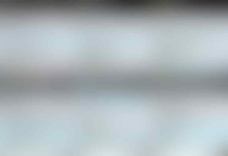 Kamera Xiaomi Yi Kaskus -Free Ongkir- WiFi 12MP 1080p SPORTY DV