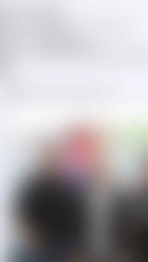 Bukti Bahwa Roy Widya / Blackpanda Adalah Penipu Sebelum Membuka Rekber