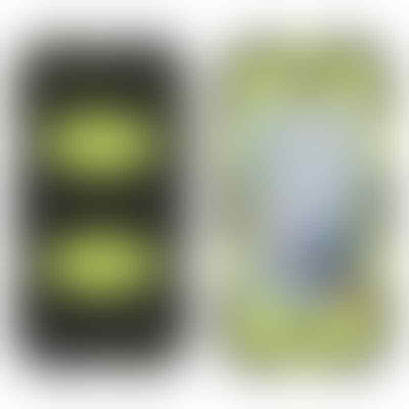 REDPEPPER WATERPROOF CASE UNDERWATER IPHONE 6/6S/PLUS/6+/5/5S/4/4S OTTERBOX/LIFEPROOF