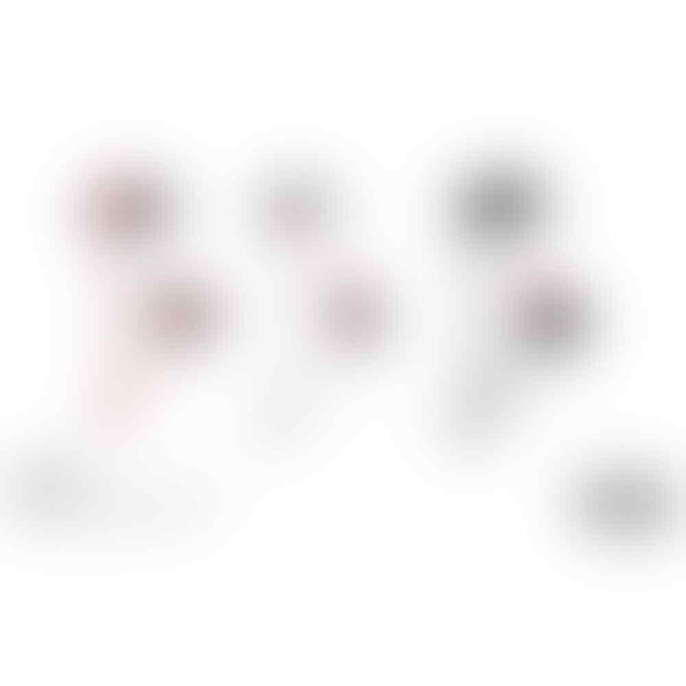 [ZENAUDIO] Brainwavz S5,R3,Delta,M1,M2,M3,M5,Jives Mic Earphone,HM5 Headphone BNIB