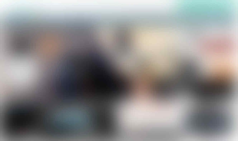 ODOMART | PowerBank Xiaomi 5000mAh 100% ORI Harga Bersahabat