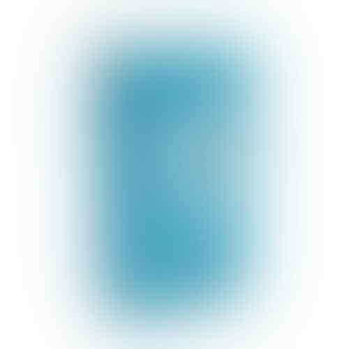 [stary] Accessories/Aksesoris Nintendo Wii/Wii U Termurah,Terlengkap,Terupdate BNIB