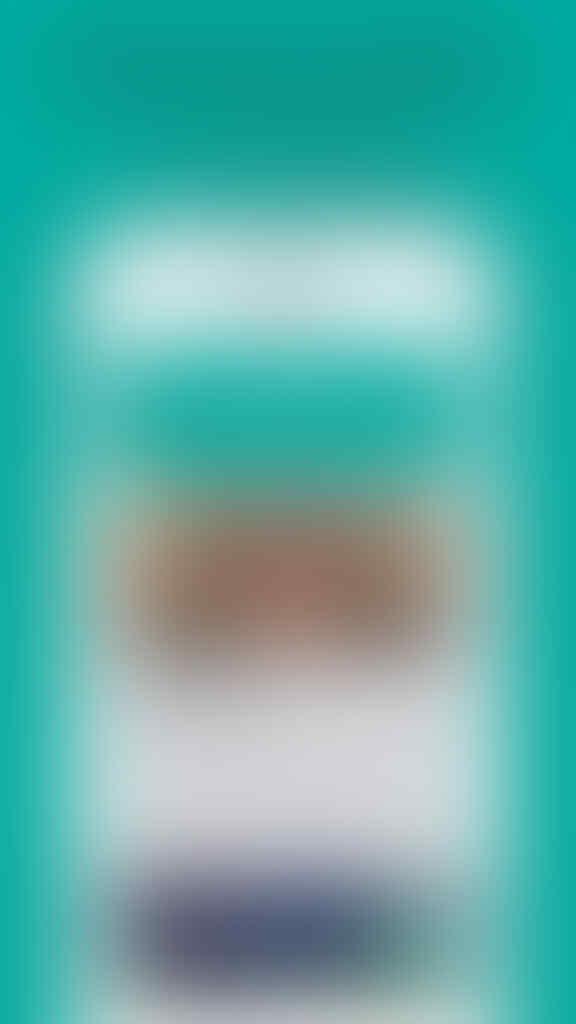 [Free Mobile Apps] Aplikasi Saku News (SAKU.CO.ID)