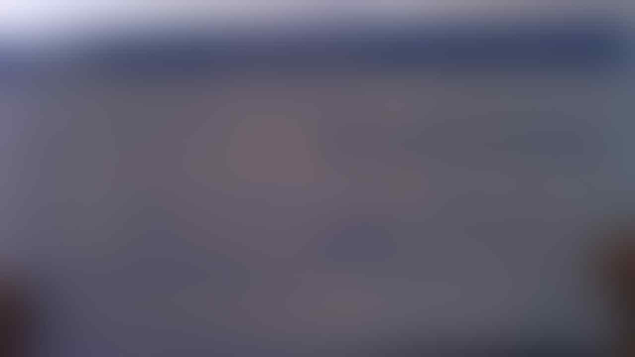 ★★★★★ REKBER INDOBANK [Terpercaya Peduli Sesama] - Part 4