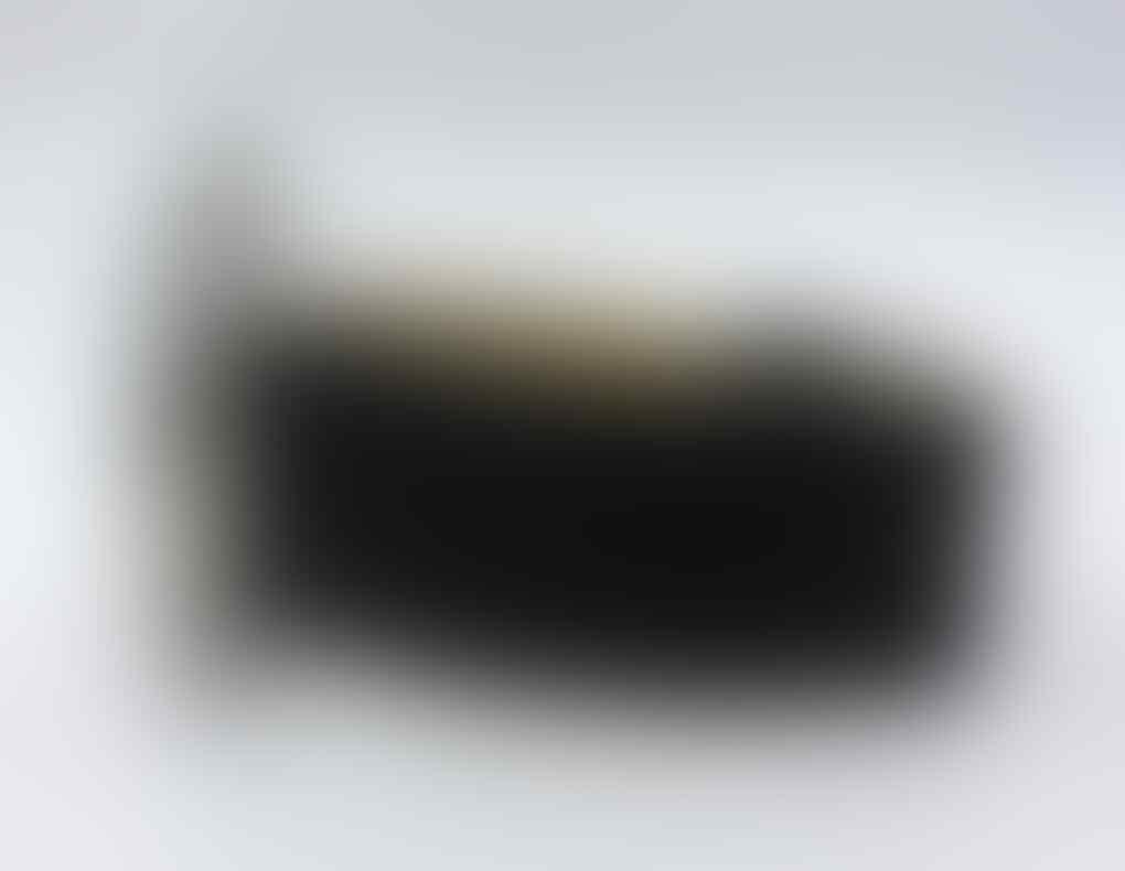 Panerai PAM 0049 UNISEX SWISS 1:1, 40mm, HARGA PER SEPT 2015 -> 110 JUTA RUPIAH.