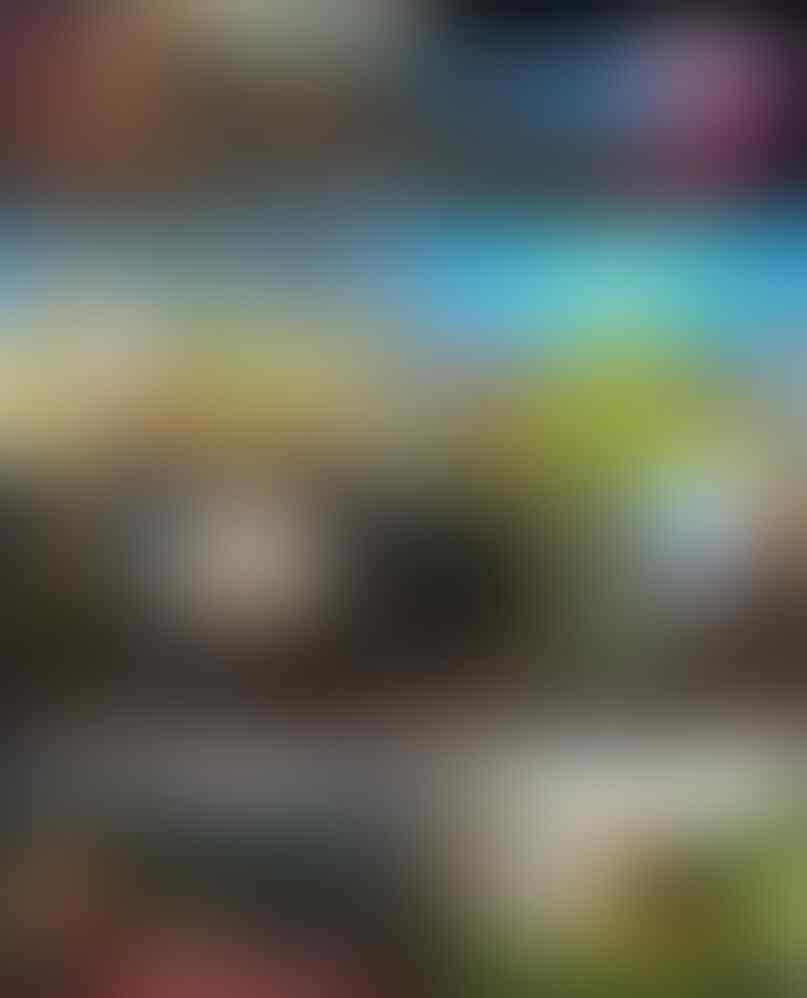 JUAL DVD GAMES SAMSUNG GALAXY S2 i9100, S3 i9300, S4 i9500, S5 (SURBAYA)