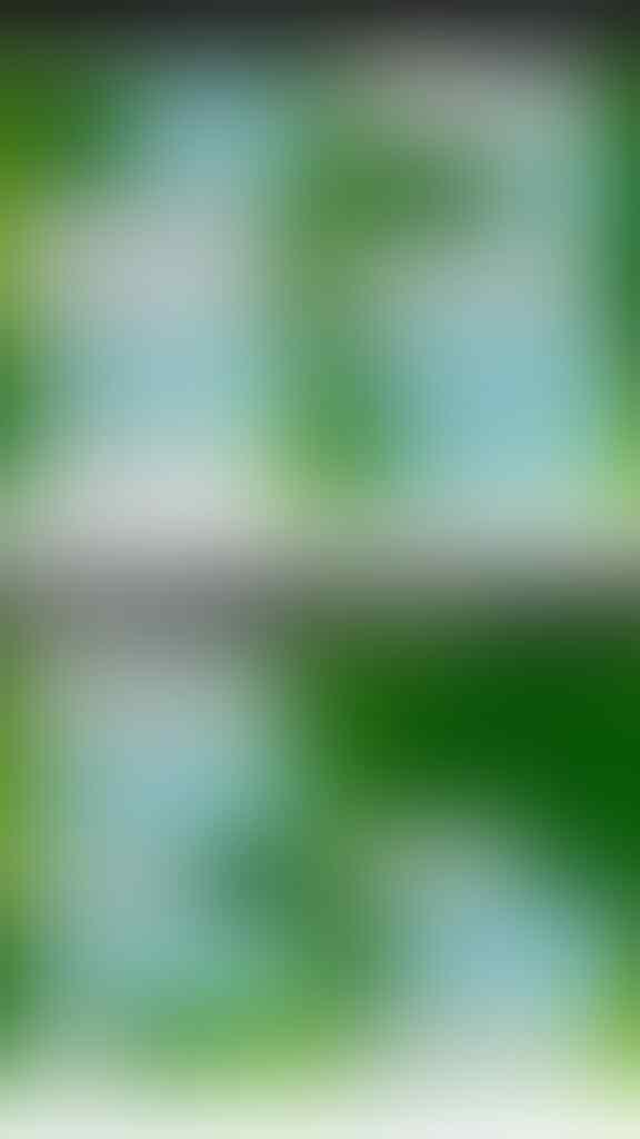 Booster/Penguat Siaran TV - Meningkatkan kualitas Gambar, Mengurangi Gambar Berbayang