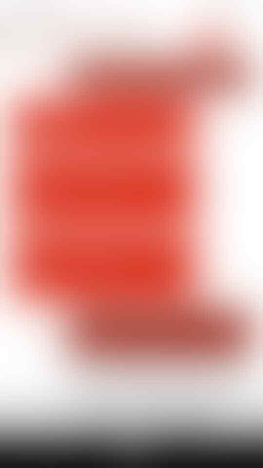 Kursi Lesehan / Kursi Lantai / Kusri Lipat / kursi malas