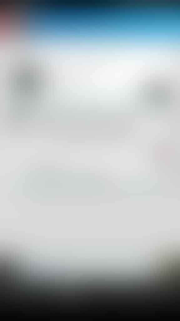 [Parfum PEMIKAT Pasangan]CINTA DITOLAK..? PHEROMON BERTINDAK..! ^_^