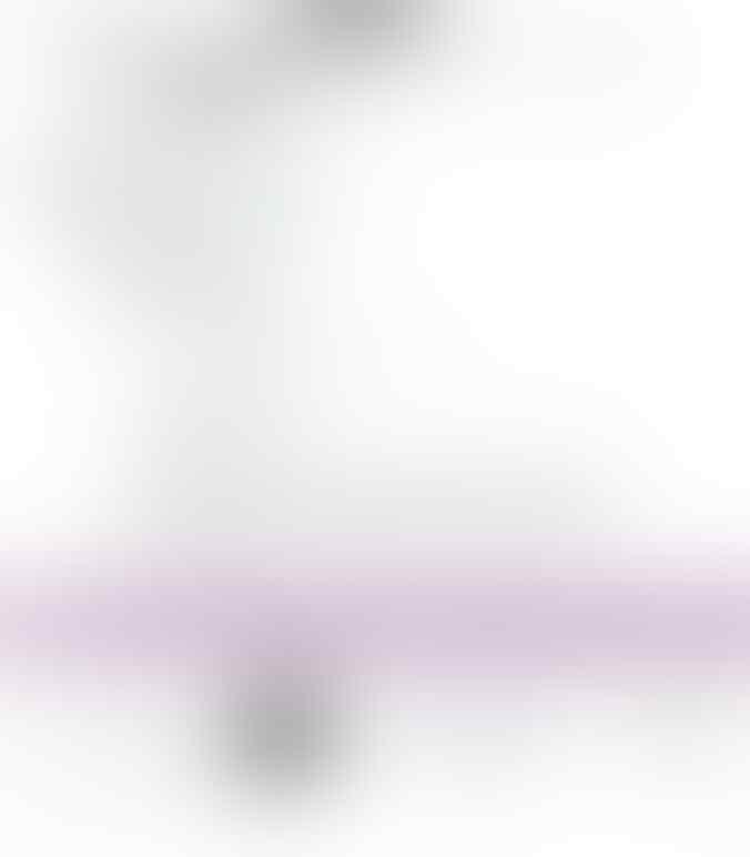 [kreutzx] ★ PTC MULTICLICKER ★ Robot PTC Otomatis Untuk Klik Ratusan PTC !!!