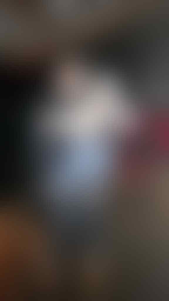 update plus foto penampakan kisah misteri mimpi buruk di villa cipanas puncak