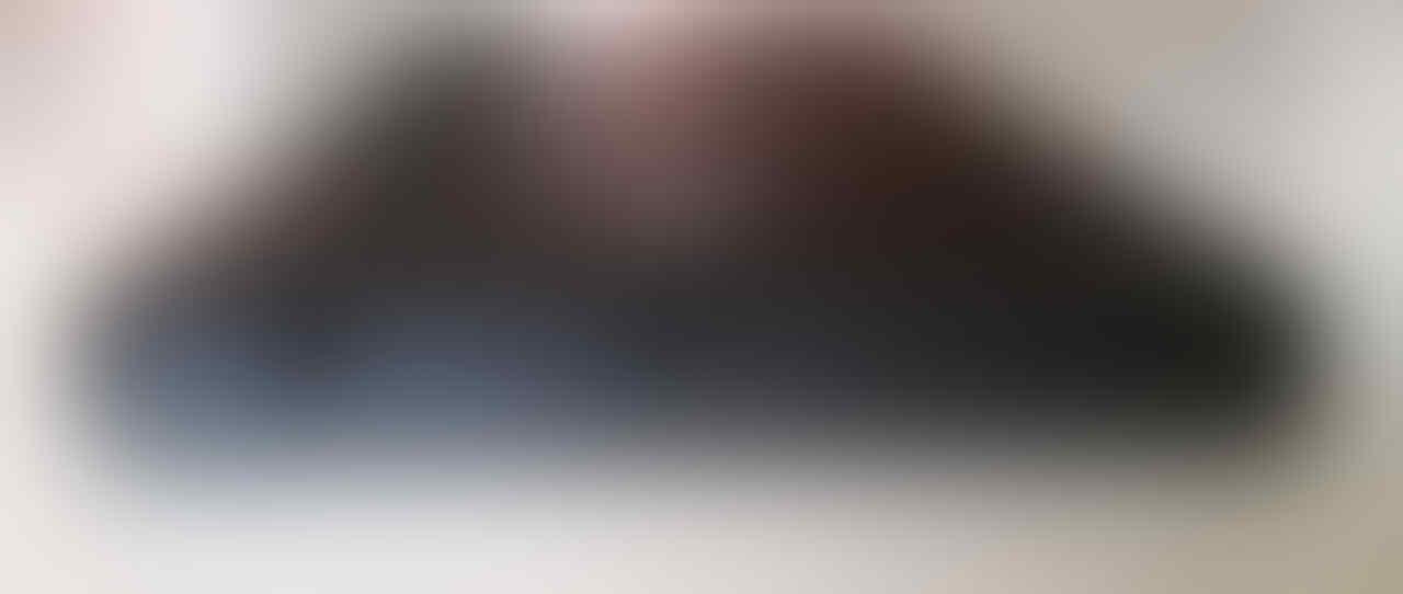 [OFFICIAL LOUNGE] LENOVO A5000