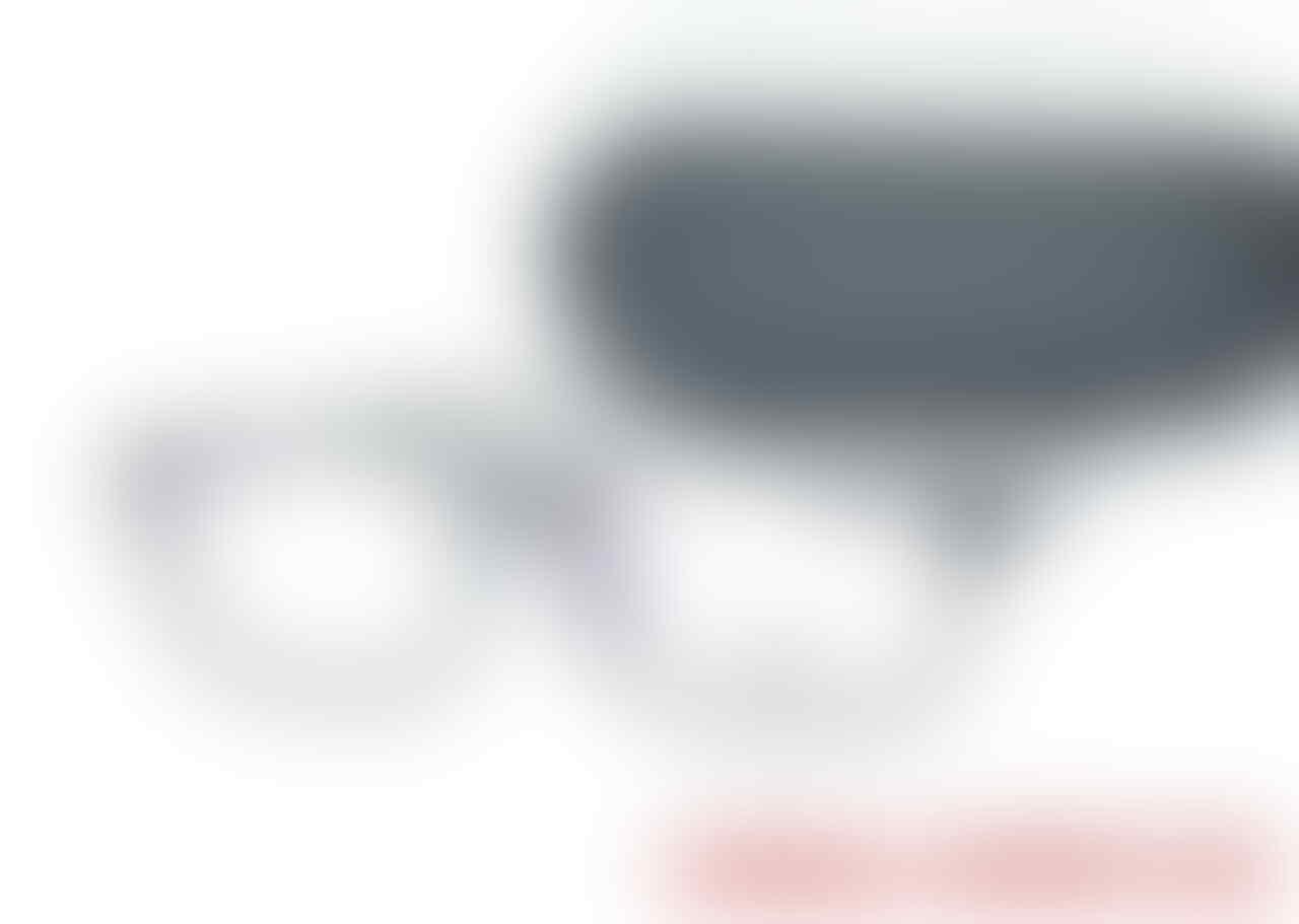 Terjual Frame Kacamata Pasang Lensa Minus Aneka Merk Murah Essilor Crizal Alize Bandung