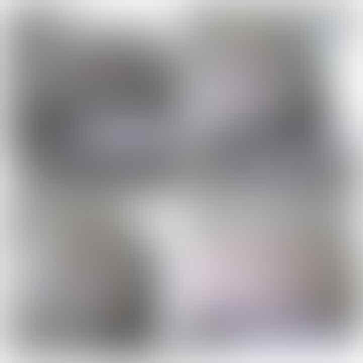 LELANG KEMARAU MSH PANJANG(LABRA,PW,SISIK NAGA,DLL) CLOSE 23/9 22:00 AUTOCLOSE