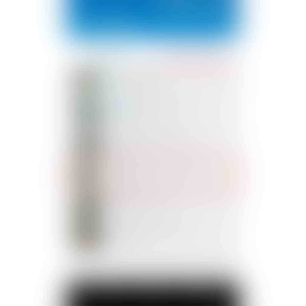 """Membuat Laporan malah di curigai di Aplikasi """" Qlue - Jakarta Smart City """""""