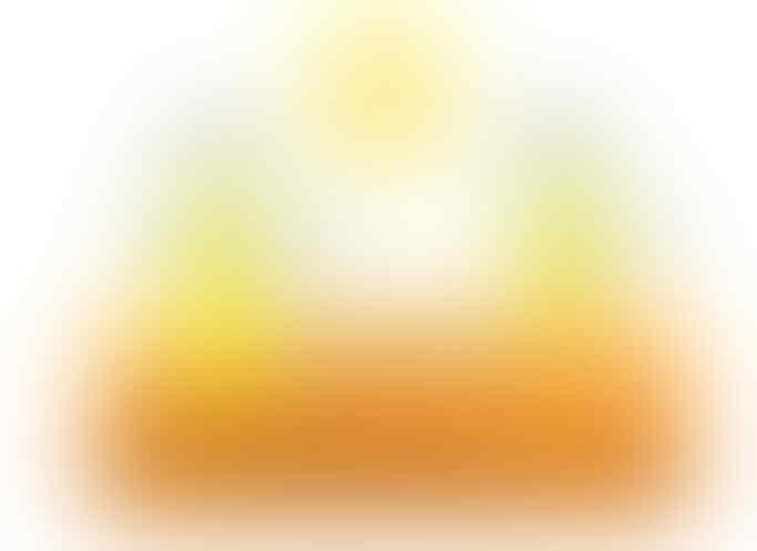 Kelebihan Sinar Matahari Sebabkan Penuaan Dini
