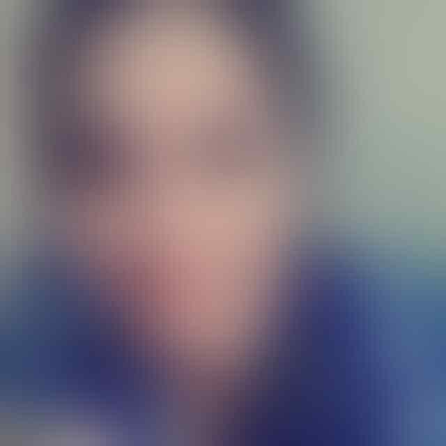 [HOT & SEXY] Heboh! Inilah Kasir Indomaret Tercantik di Indonesia