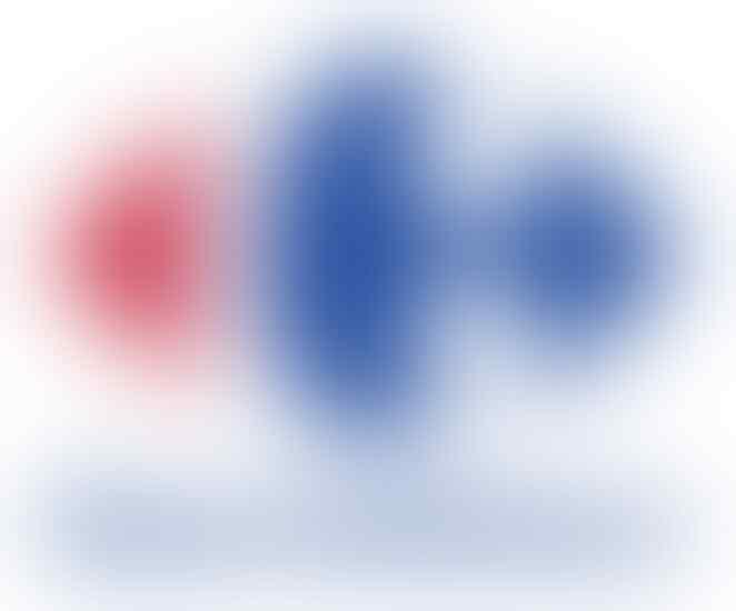 Arti Tersembunyi Dari Beberapa Logo Terkenal
