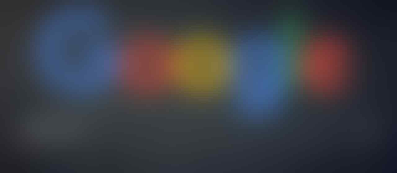 10 Trik Rahasia Google Search Yang Bikin Browsing Makin Seru (Part 1)