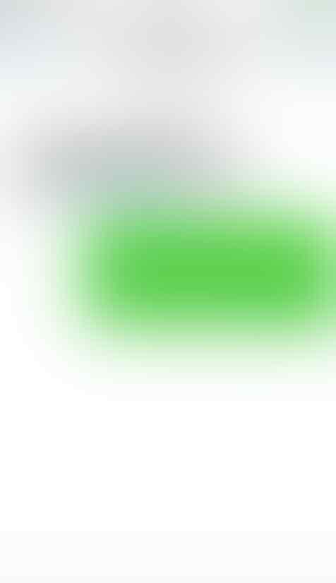 Yang Pernah Dapet SMS Penipuan dsb, Silahkan Masuk