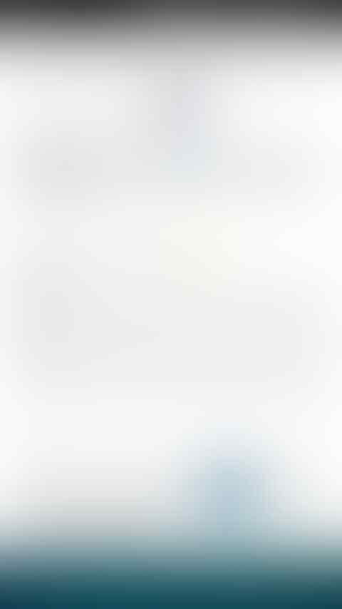 Membuat Screenshoot GIF Dengan LICEcap